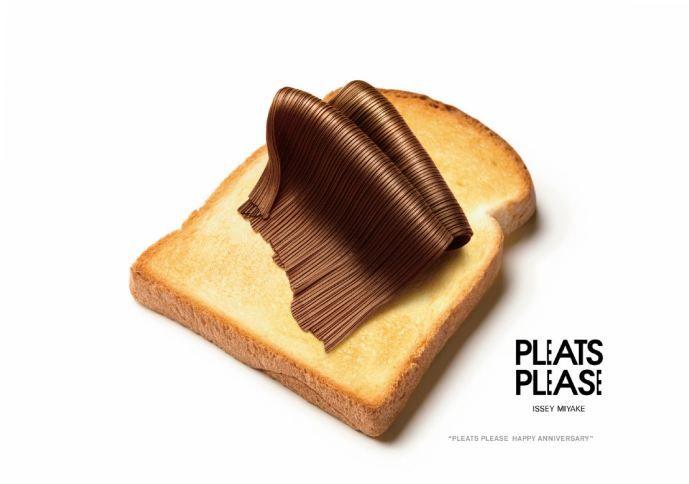 http://www.isseymiyake.com/news/brand/pleats_please/pleats_please_issey_miyake_tokyo_art_directors_club_2013adc.html
