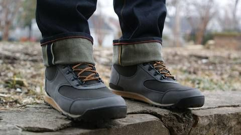 25170c51004 Danner Jag Boot | Slate | Available at Domestic Domestic | Boots ...