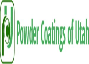 Obtain Excellent Experts for Powder Coating Purpose - We are  providing excellent and reliable experts for different types of powder coating like tough powder coating and industrial powder coating which can easily understand your requirements. Visit here :- http://www.pcofutah.com/