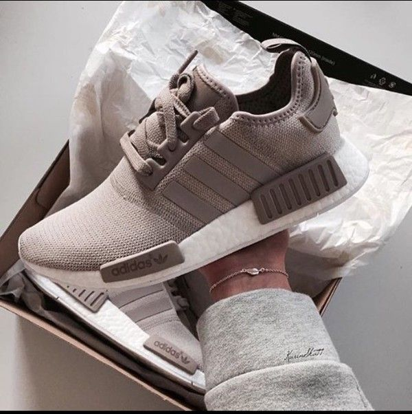 Image result for adidas nmd womens   Shoe boots, Adidas shoes ...