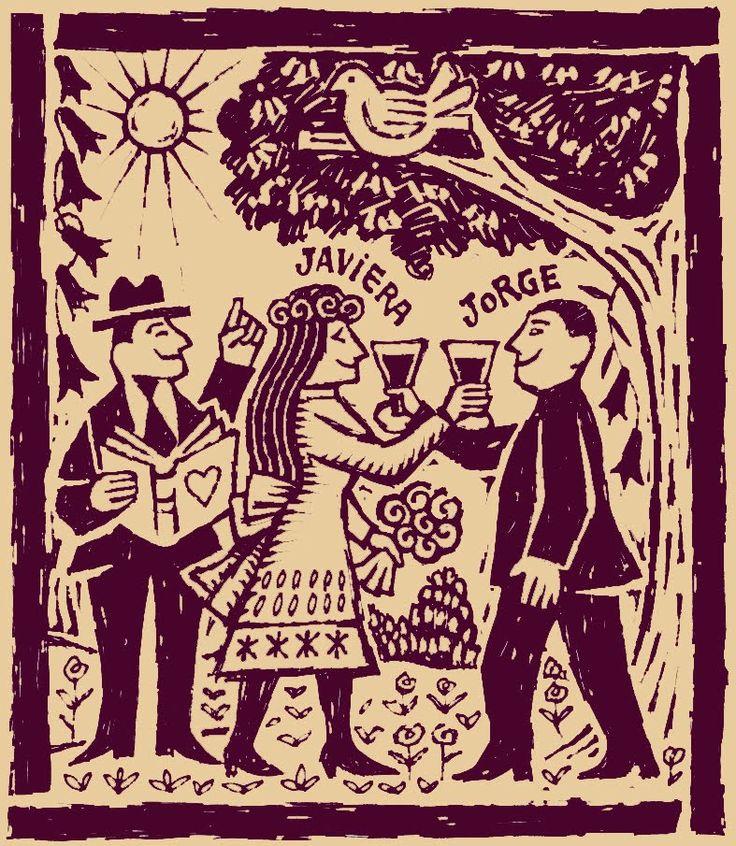 """LIRA POPULAR VIRTUAL: PATRIMONIO UNESCO DECLARÓ """"MEMORIA DEL MUNDO"""" A LAS COLECCIONES DE LA BIBLIOTECA NACIONAL Y DE LA UNIVERSIDAD DE CHILE."""