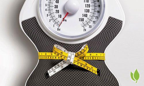 Utrata masy ciała może być bardzo trudna i czasochłonna. Często wydaje się, że…