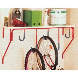 43 Best Images About Bike Storage On Pinterest Bike