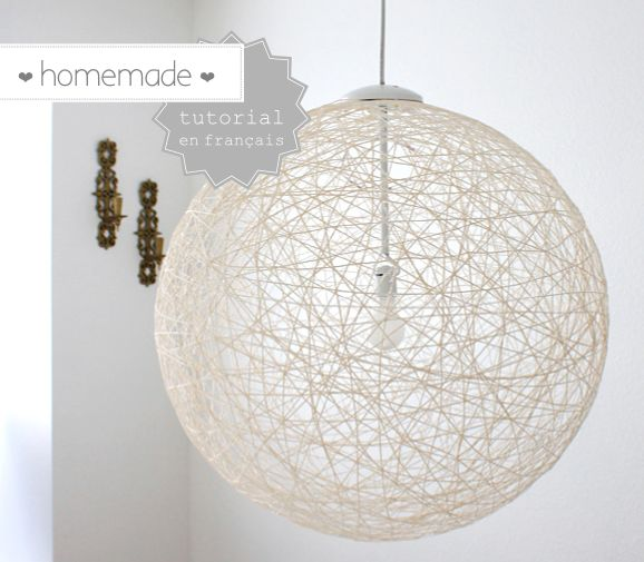homemade_tutorial_francais_lampe_laine