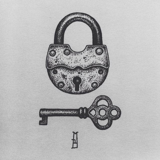 Best 25+ Key Drawings Ideas On Pinterest