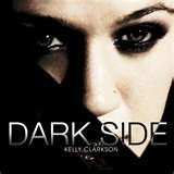 Yes she will love you Christian even with your Dark side.Music Inspiration, Kelly Time, Favorite Music, Kelly Clarkson, Music Genius, Greatest Songs, Beautiful Songs, Dark Side, Music Artists