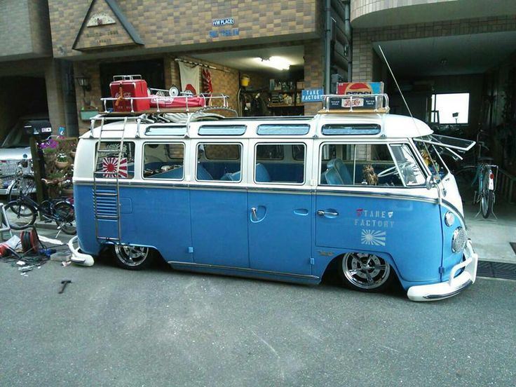 best 25 combi split ideas on pinterest volkswagen camping cars westfalia location combi and. Black Bedroom Furniture Sets. Home Design Ideas