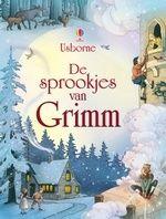 Sprookjes van Grimm http://www.bruna.nl/boeken/sprookjes-van-grimm-9781409538509