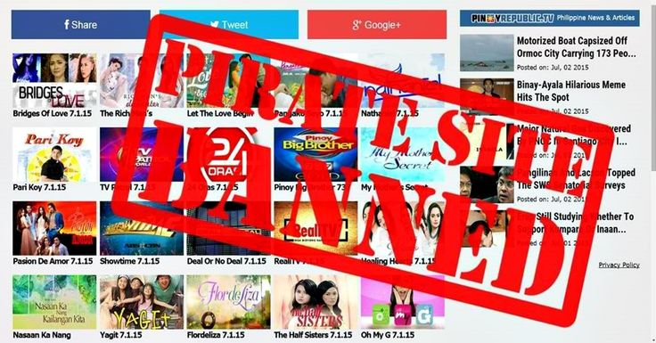 "KissAsian.com, an international drama television series website, might be lost its sweet ""kisses"" to its subscribers as ABS-CBN Broadcasting Corp., filed an $8 million dollar suit against it with the US Federal District Court for trademark and copyright infringement. The suit was commenced as..."