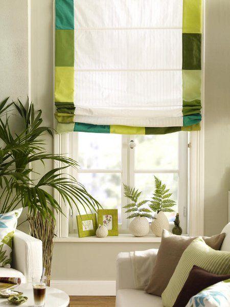 schones beispielbilder vorhange wohnzimmer aufstellungsort bild oder cecfddecbbef boden window treatments