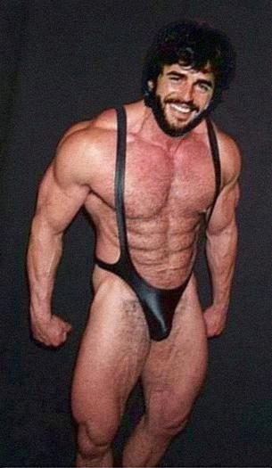 free gay boy erotica