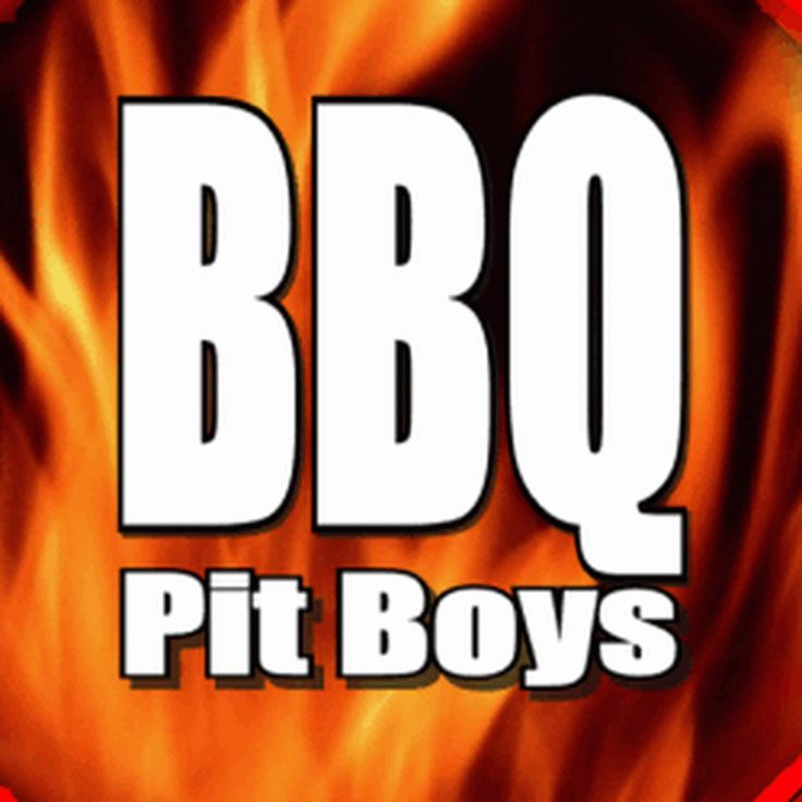 YouTube's #1 Channel for Barbecue -400+ episodes and 330,000 subscribers, the BBQ Pit Boys demonstrate the techniques of cooking Old-Time Barbecue and Grilli...