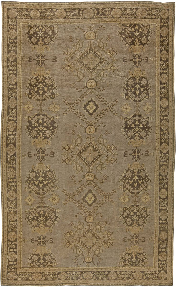 Oriental Rugs: Oriental Rug, Antique Persian Rug