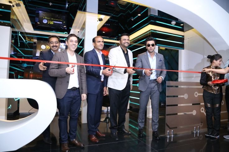 http://www.stylerug.net/tech-news/pvr-launches-asias-first-virtual-reality-lounge/  #PVRCinemas #RanbirKapoor #PVRVirtualRealityLounge #StyleRug #TechNews #VirtualReality #VirtualEntertainment #TechBlogsIndia #TechUpdates