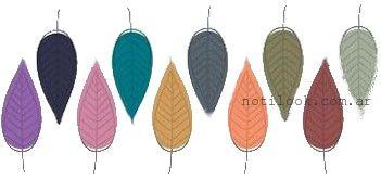 Colores+de+moda+otoño+invierno+2016