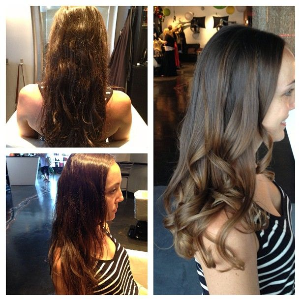 what is the best haircut for thin hair brown hair extensions beautiful hair 6319