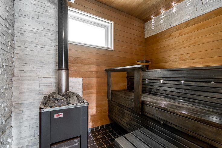 Omakotitalo, 180 m2, Kaarina, Aninkaisten Kiinteistövälitys Oy
