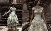 Runaway Bride Dress at Skyrim Nexus - Skyrim mods and community