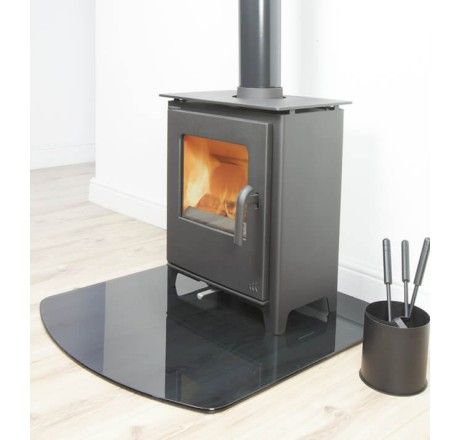 Loxton 6 SE Defra Approved Wood Burning / Multi Fuel Stove - Direct Stoves