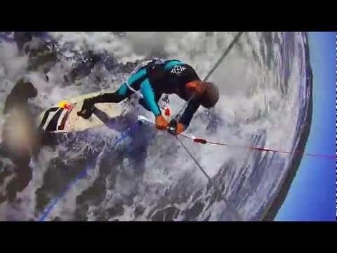 Surrf.com #water_sport #videos #surfing