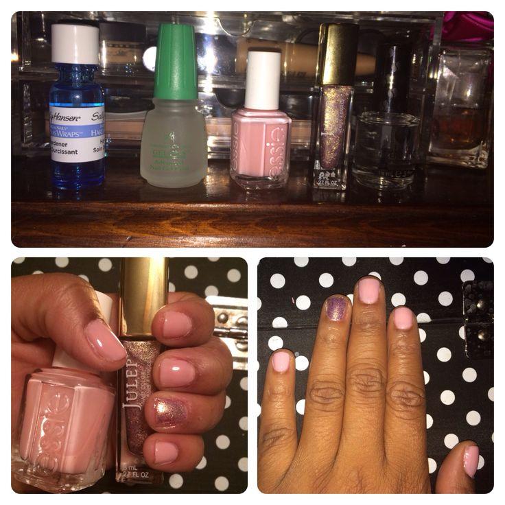 13 best Nails images on Pinterest | Nail polish, Nail polishes and ...