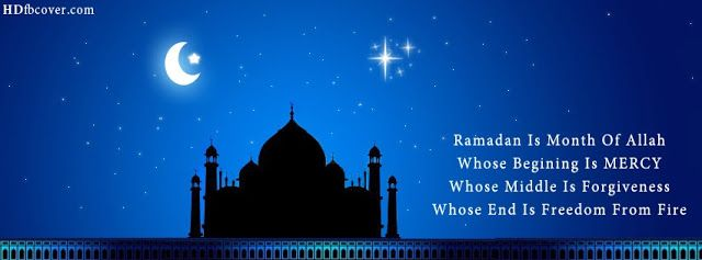 Happy Ramazan Ramadan 2014 Mubarak sms text message wishes in English Hindi with images pictures HD wallpaper and Greetings card !!!