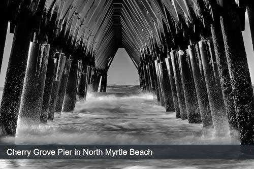 North Myrtle Beach Hotels: Find hotels in North Myrtle Beach with ...