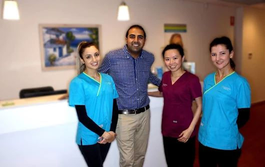 General Dentist in Melbourne is a capable specialised with a degree in dentistry and their main area of focus is stoppage dentistry, good oral hygiene, oral discomfort as well as pain management.