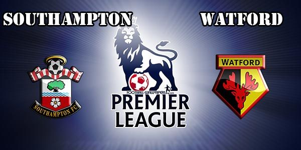 live stream football free online | Premier League | Southampton Vs. Watford | Livestream | 09-09-2017