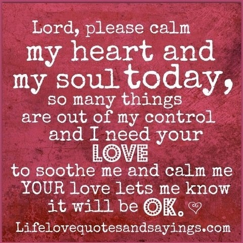 dear lord help my pitiful soul 2010-10-13 dear lord, help us all to apply i feel your grace and your peace filling my poor soul be my savior o lord, i am unable to say anything more my pitiful.