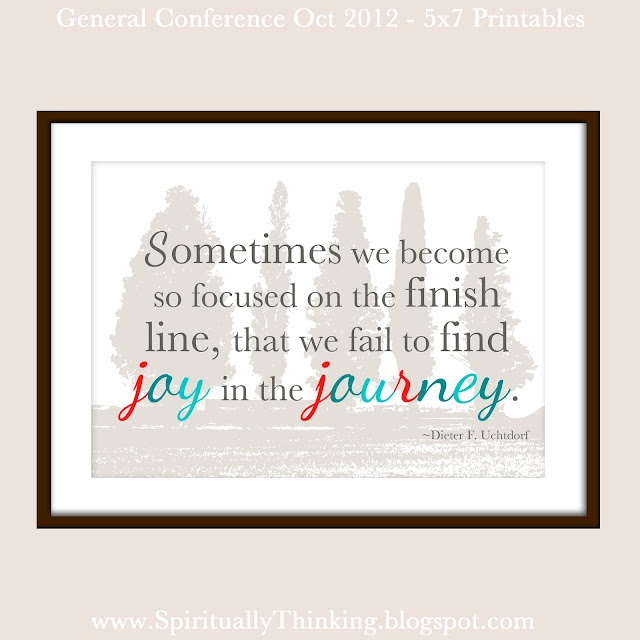 124 best General Conference images on Pinterest   Lds church, Church ...