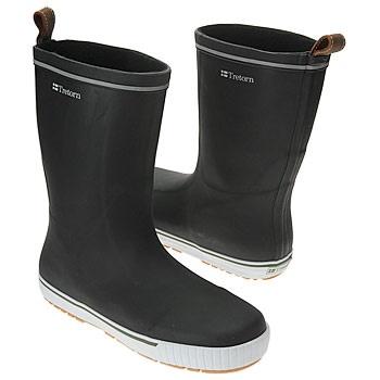 1000  ideas about Mens Rain Boots on Pinterest | GQ, Men fashion ...