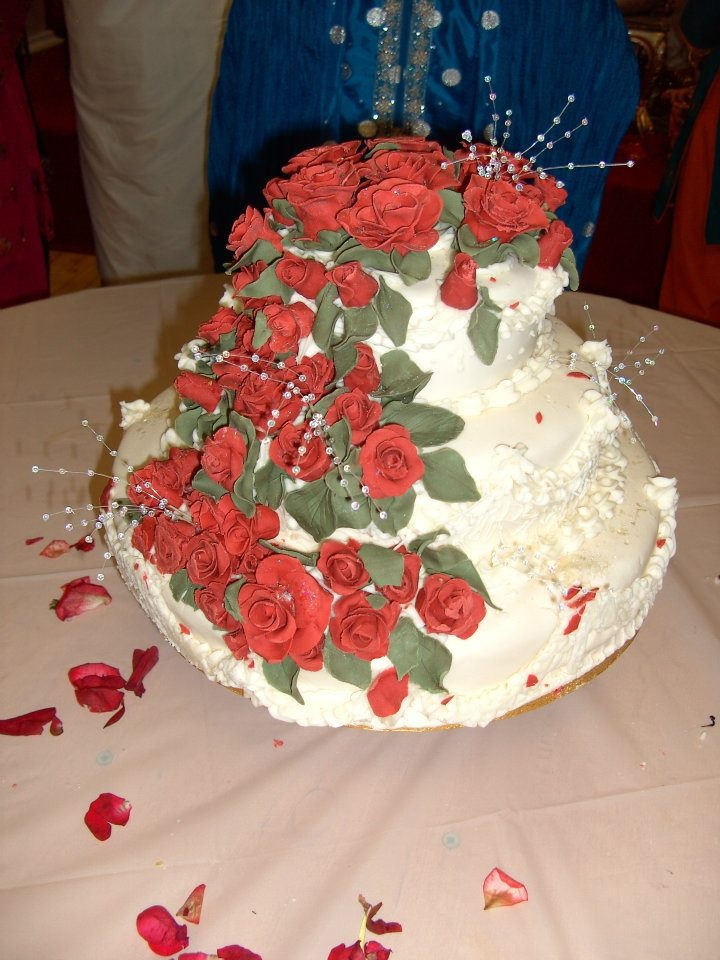 Umrah Banner: 136 Best Images About Muslim Cake Decorations On Pinterest