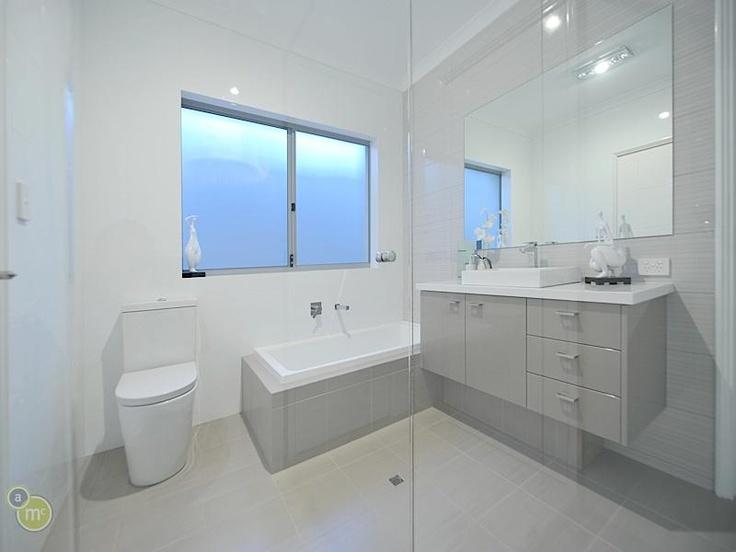 Beautiful Bathroom Taps 22 best bathroom showers & taps images on pinterest | bathroom