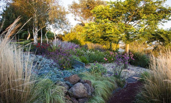 Visit Ballarat | Ballarat's Official Tourism Website  #visitballarat #wedding #travel #holiday #daytrip #garden #relax #unwind #nature #photography
