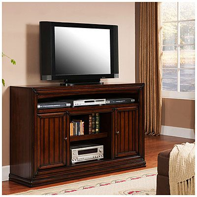 17 Best Images About On My Way To Big Lots On Pinterest Cherries Electric Fireplaces