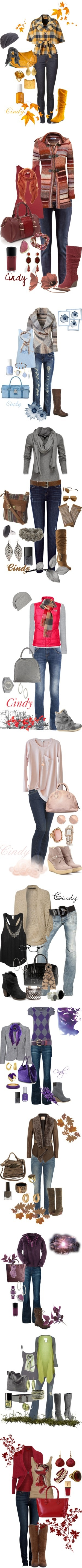 """""""Favorites"""" by cindy32tn on Polyvore"""