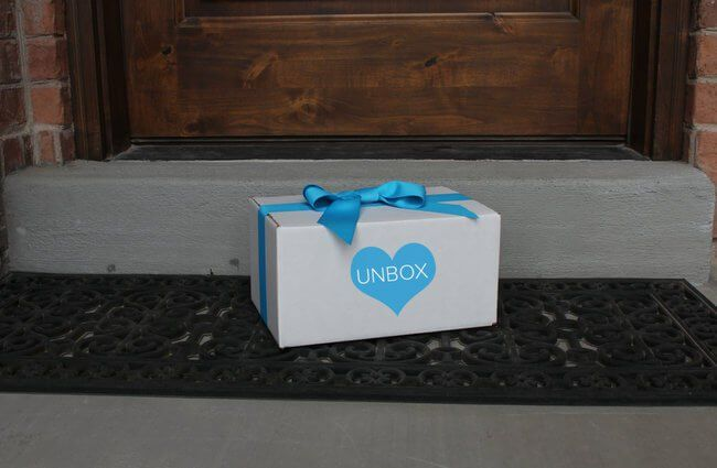 Date in a Box Black Friday 2016 Deal: Unbox Love Coupon – $10 Off Any Plan     Unbox Love Black Friday Sale: Coupon to Save $10 Off Any Plan! →  https://hellosubscription.com/2016/11/unbox-love-black-friday-sale-coupon-save-10-off-plan/ #BlackFriday #UnboxLove  #subscriptionbox