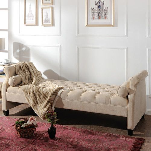 Donny Osmond Storage Bedroom Bench Reviews: 17 Best Ideas About Bedroom Benches On Pinterest