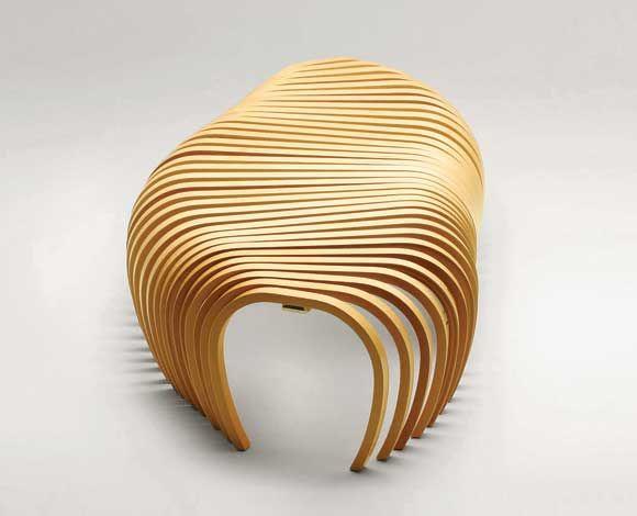 Furniture Design Uts 110 best uts id grads + works images on pinterest | product design