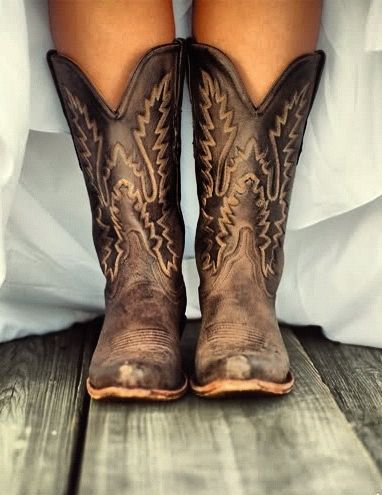 vintage cowboy boots photography - Google Search