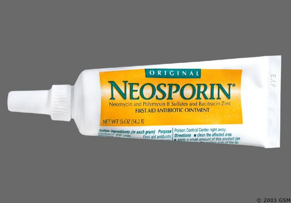 Is Neosporin Good For Cold Sores? Make sure you read this entire article to see the pros and cons of putting Neosporin on a Cold Sore Blister or Scab.Laura Adams