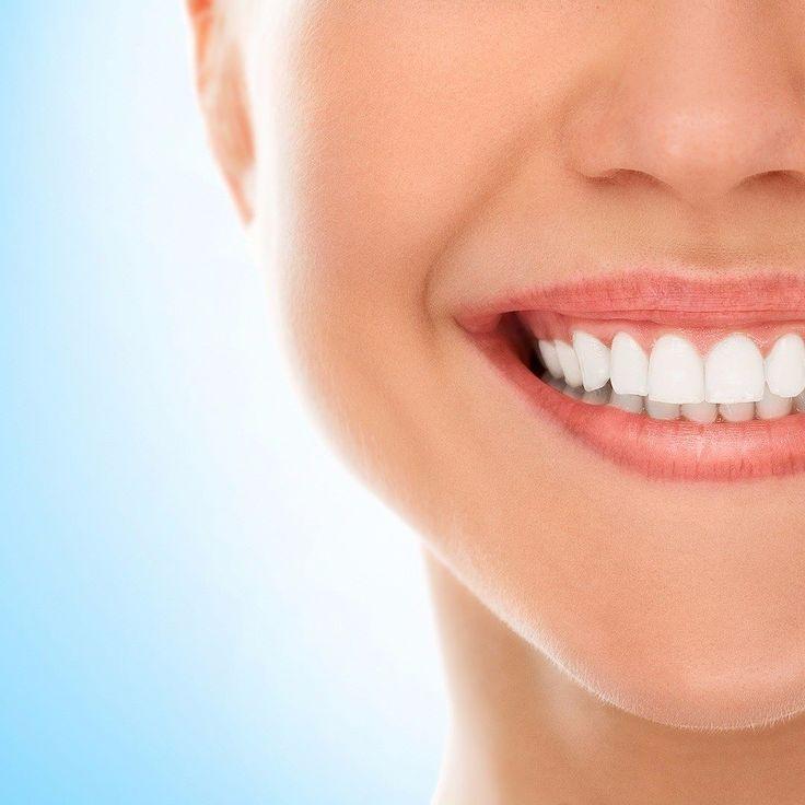 Halo Dentovans! Mau punya senyum seperti ini? Sikatlah gigi secara teratur 2x sehari selama 2 menit dengan DENTOVA. Sariawan gusi berdarah dan ngilu gigi hilang dech!  #odoldentova #pastagigidentova #dentova #dentovadifference #senyum #pastagigi #doktergigijakarta #doktergigi #doktergigimuda #sariawan #gusiberdarah #gingivitis #periodontitis #odolpemutihgigi #gigi #gusi #behel #behelgigi #dental #gigisehat