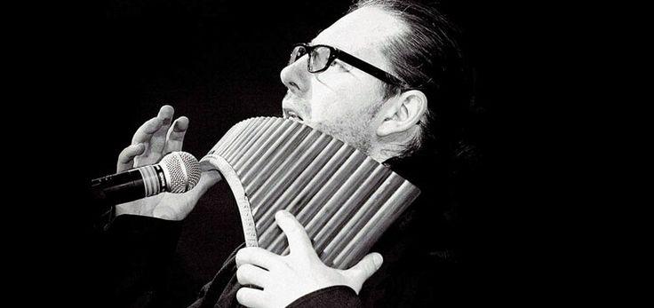 Nicolae Voiculeț va susține un concert de nai în grădina ICR - http://herald.ro/evenimente/muzica/nicolae-voiculet-va-sustine-un-concert-de-nai-in-gradina-icr/