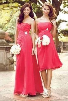Платье подружки невесты магазины