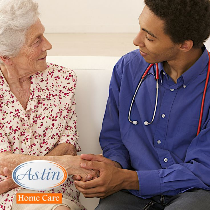 We take care of your loved once at home! Start with Non-Medical Home Care in Atlanta GA soon by calling us at Astin Home Care – 770-790-0012. You're welcome to send an email to care@http://goo.gl/VU5V7f as well.  #AstinHomeCare #StayHealthy #OldAge #CareGiving #ElderlyCare #Senior #Caring #StayHome #StayHappy #HomeCareIndustry