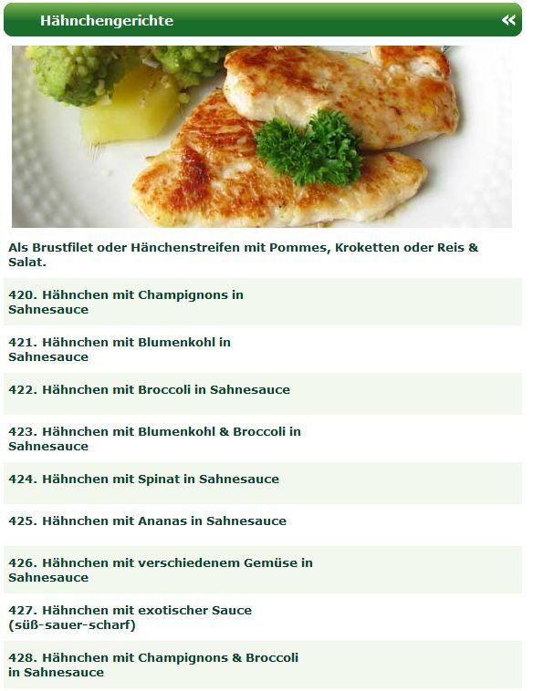 Wer nach Abwechslung beim Essen in Stralsund ist, der sollte die Hähnchenspezialitäten beim Lieferservice Stralsund ausprobieren.  Frisch zubereitete Spezialitäten, die schnellstens zu Ihnen geliefert werden.