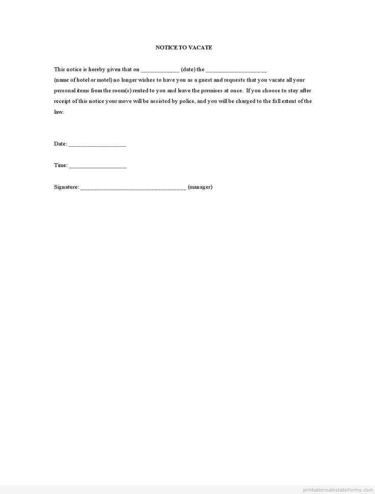 865 best Legal Forms Online Free images on Pinterest Haircuts - generic lease template