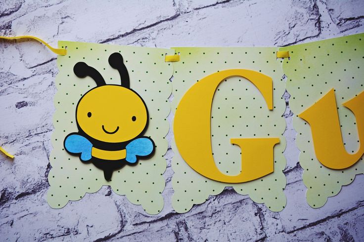 Urodziny dziecka dekoracje urodzinowe # dekoracje #urodziny #dziecko #urodzinydziecka #baner #girlanda Birthday banner #party #birthday  #kids #kidsparty #handmade #rękodzieło #craft