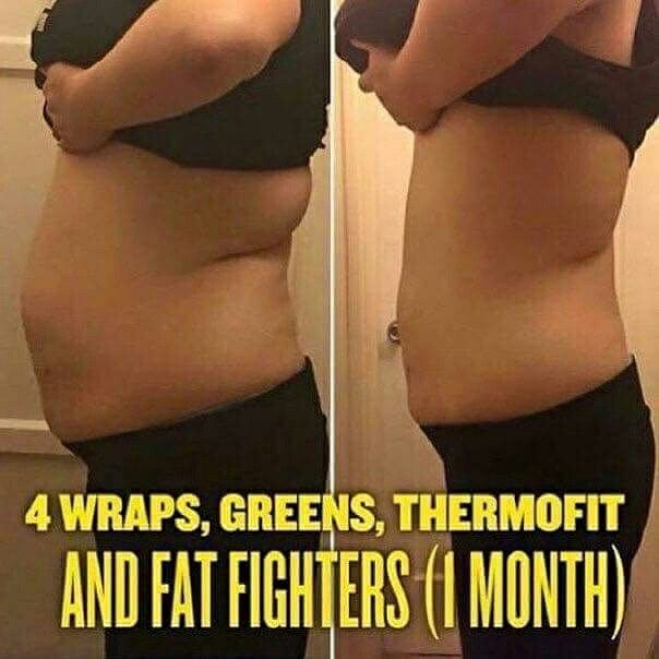 Are you ready to get started on your new years resolution?  Lose weight and tighten tone and firm?  I will give you my 40% discount and 10% back in free product credit!  Comment below, private message me or text 369-772-8788! I will help you get started on your journey to loving your body again!  Check out all of the Amazing products from IT WORKS at getfitwithdiamond. com